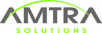 AMTRA Solutions Ltd.