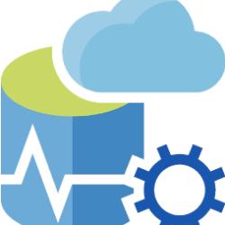 Azure Data Studio logo